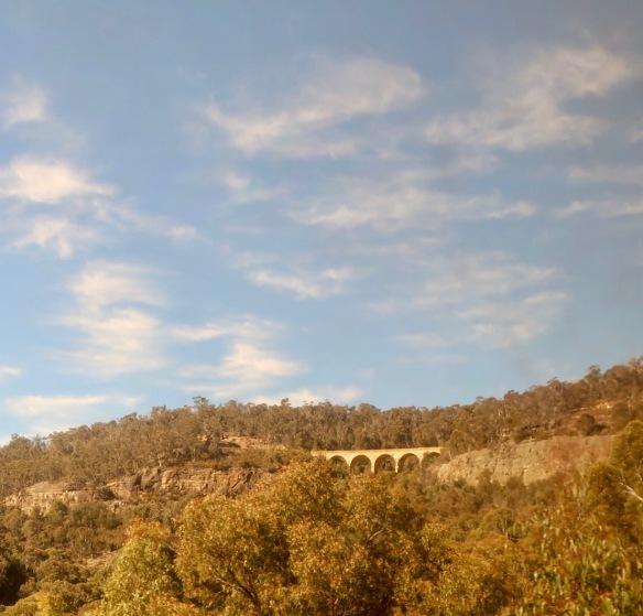 Zig Zag Viaduct